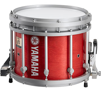 Marching Snare Yamaha
