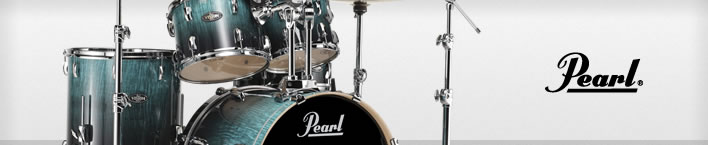 Pearl Drum Set Wallpaper Pearl Vision Drum Set