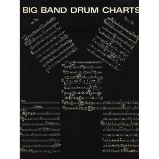 rothman big band drum charts drum set method books drum set steve weiss music. Black Bedroom Furniture Sets. Home Design Ideas
