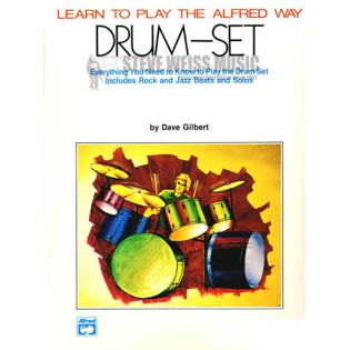 Tutorial learn to play the drums. - Apps on Google Play