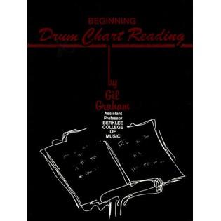graham beginning drum chart reading drum set method books drum set steve weiss music. Black Bedroom Furniture Sets. Home Design Ideas