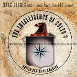 berres-the intelligence of cults? (cd)