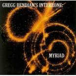 bendian/interzone-myriad (cd)