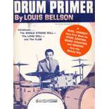 bellson-drum primer