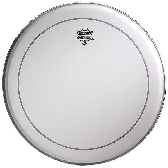 remo pinstripe coated drum head snare drum heads tom heads drum set drum heads steve. Black Bedroom Furniture Sets. Home Design Ideas