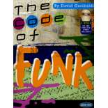 garibaldi-code of funk, the (w/3cd)
