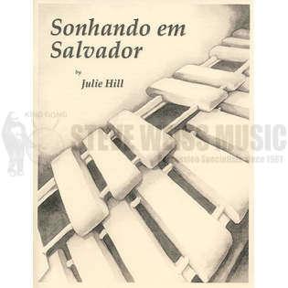 hill-sonhando em salvador (sp-6)-p