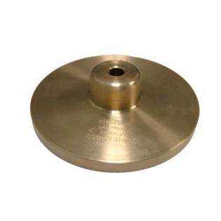 zildjian single note crotales
