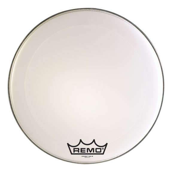 Yamaha Bass Drum Head