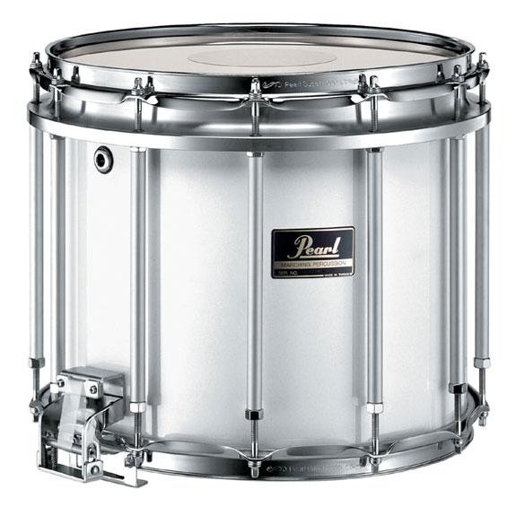 Yamaha High Tension Snare Drum
