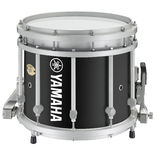 yamaha sfz series marching snare drum - 13x11