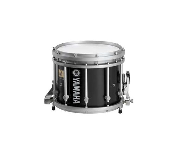 yamaha sfz series marching snare drum 13 marching snare drums marching steve weiss music. Black Bedroom Furniture Sets. Home Design Ideas