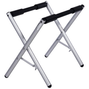 yamaha concert bass drum stand - folding