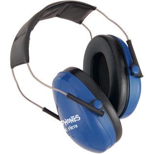 vic firth kidphones headphones