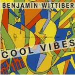 wittiber-cool vibes (cd)