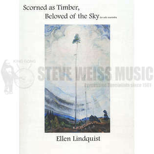 scorned as timber beloved of the sky neko  lindquist-scorned as timber, bel...