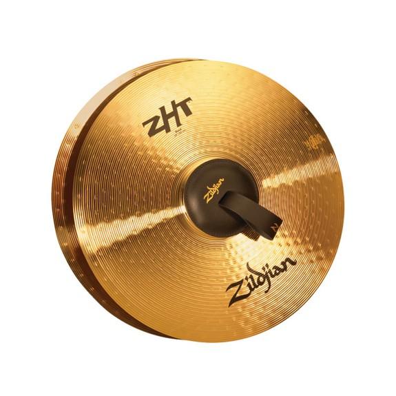 zildjian hand cymbals