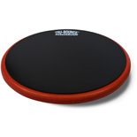 aquarian tru-bounce practice pad