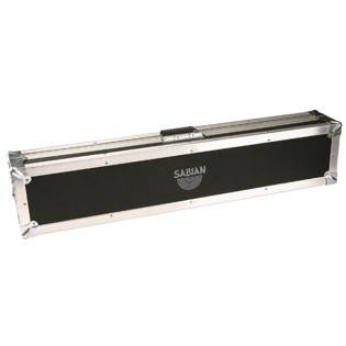 sabian crotale road case