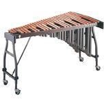 musser 4.0 studio padouk marimba (m32)