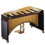 musser 3.0 century vibraphone
