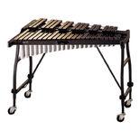 musser 3.0 octave kelon elite xylophone (m42)