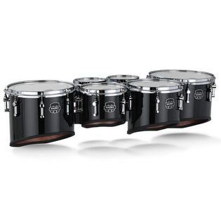mapex quantum marching tenor set marching tenor drums marching steve weiss music. Black Bedroom Furniture Sets. Home Design Ideas