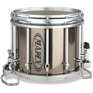 mapex quantum xt marching snare drum marching snare drums marching steve weiss music. Black Bedroom Furniture Sets. Home Design Ideas