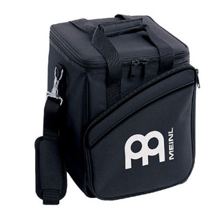 meinl professional ibo bag
