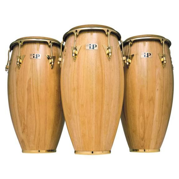 lp classic conga quinto and tumbadora congas world percussion steve weiss music. Black Bedroom Furniture Sets. Home Design Ideas