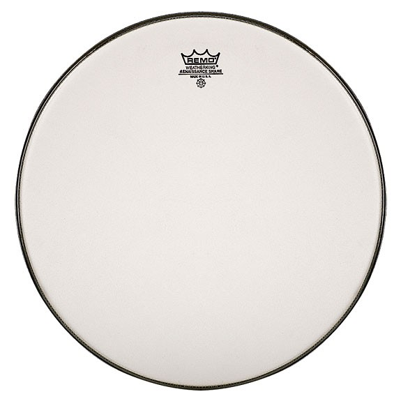 remo renaissance snare side drum head snare side drum heads drum set drum heads steve. Black Bedroom Furniture Sets. Home Design Ideas