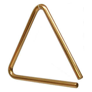 "sabian 05"" triangle"