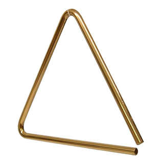 "sabian 07"" triangle"