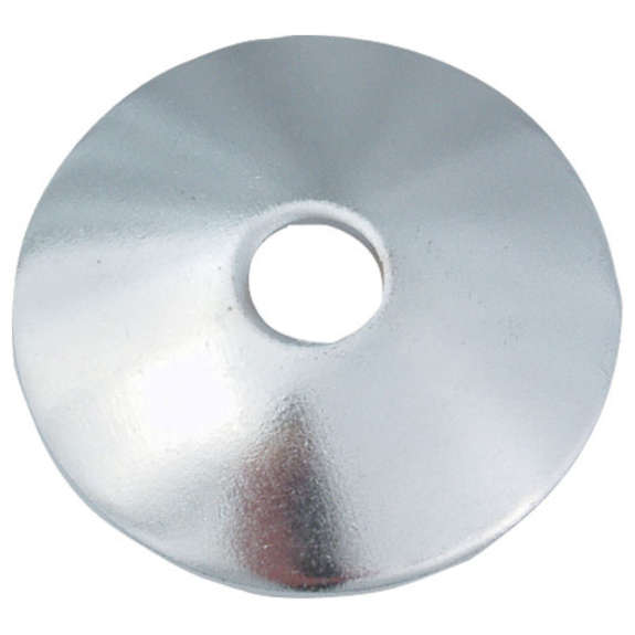 Gibraltar Cymbal Cup Metal Washer (4 Pack) | Cymbal Stand Parts ...
