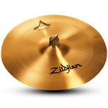 """zildjian 18"""" crash ride cymbal"""