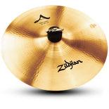 "zildjian 12"" splash cymbal"