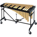 yamaha 3.0 octave gold tour vibraphone