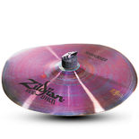 """zildjian 14"""" zxt trashformer cymbal"""
