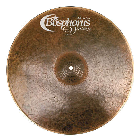 worst cymbal logo ever drummerworld official discussion forum. Black Bedroom Furniture Sets. Home Design Ideas