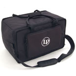 lp lug-edge cajon bag