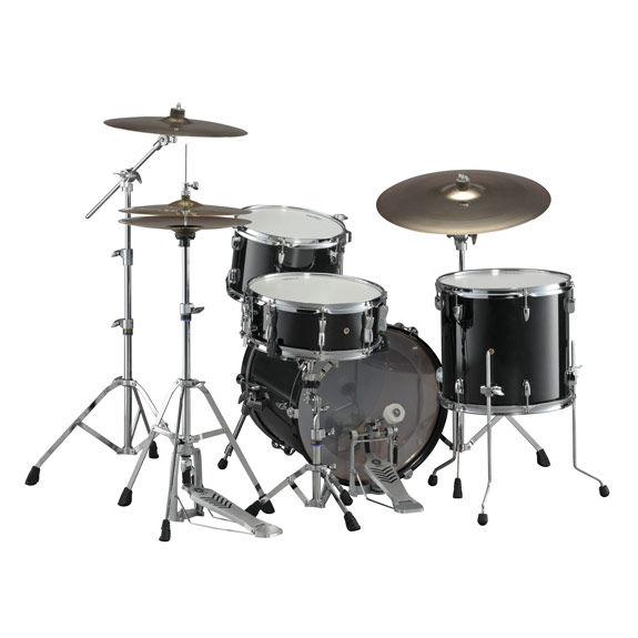 Yamaha Concert Crash Cymbals