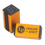 lp one shot shaker - finger version