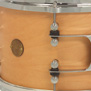 satin natural gretsch new classic bop kit