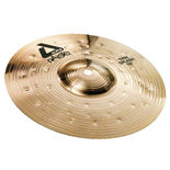 paiste 08&quot; alpha brilliant thin splash cymbal