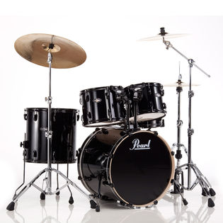 buying your first drum set. Black Bedroom Furniture Sets. Home Design Ideas