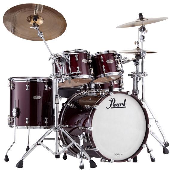 Design A Drum Kit Online