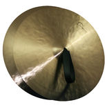"dream 22"" contact series orchestral cymbal pair"