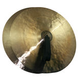 "dream 19"" energy series orchestral cymbal pair"