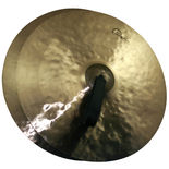 "dream 21"" energy series orchestral cymbal pair"