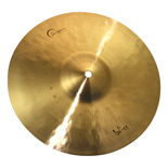 dream 17&quot; bliss series crash cymbal